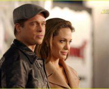 Kiss Angelina Jolie Beowulf Scene
