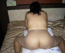 Korean Wife Sex Blog