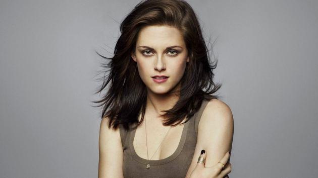 Kristen Steward Gorgeous