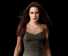 Kristen Stewart Hot Looking