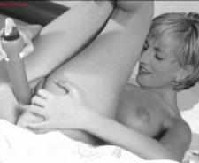Lady Diana Spencer Porn