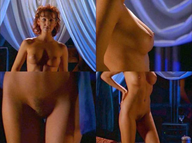 Nude lauren cohan 21 Photos