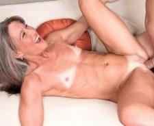 Leilani Lei Mature Porn