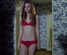 Liana Liberato Nude Hot Boobs Naked Pussy Pics