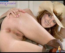 Lindsay Lohan Naked Pussy Fakes