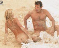 Lisa Marie Presley Nude Fakes
