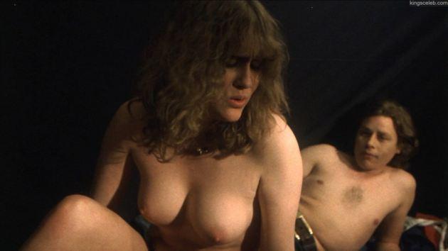 Lisa Vanderpump Nude