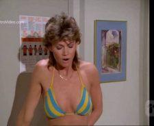 Love Boat Markie Post Nude