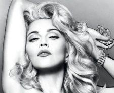 Madonna Truth Or Dare Nude
