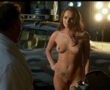 Maggie Gyllenhaal Nude Porn Pics