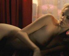 Malin Akerman Nude Harold