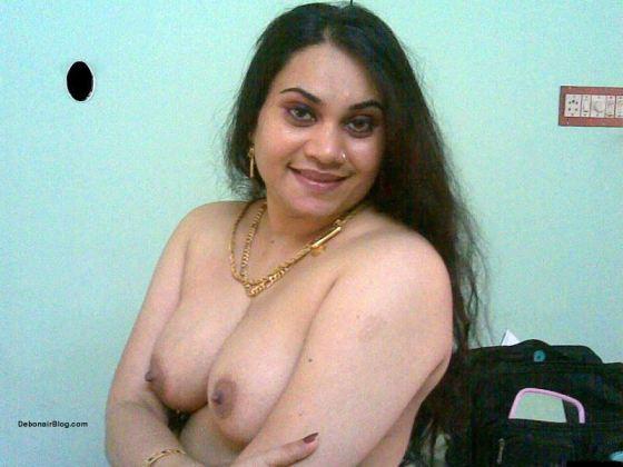 Mallu Nude Malayalam Actress