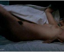 Marion Cotillard Nude Pussy