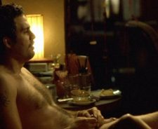Mark Ruffalo In The Cut Nude