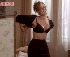 Mary Mccormack Private Parts