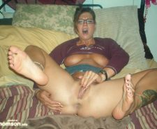 Mature Amateur Wife Tumblr