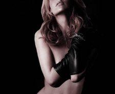 Maxim Sarah Michelle Gellar Nude