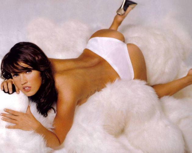 Megan Fox Hot Ass