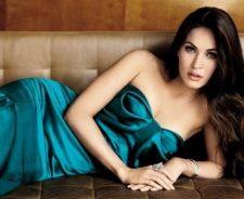 Megan Fox Hot Pics