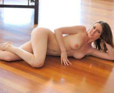 Meghan Ftv Girl Nude Yoga