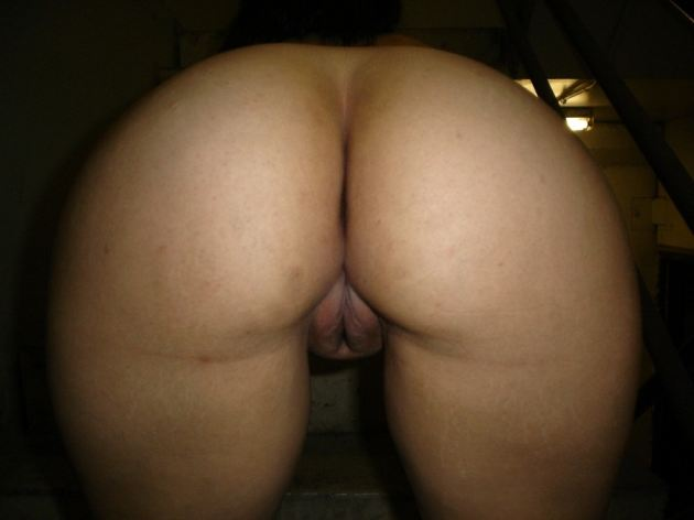 Megyn Kelly Fake Nude Ass