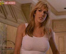 Melissa Brasselle Naked