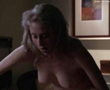 Melissa Stephens Californication Nude Scenes