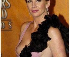 Melissa gilbert nude porn