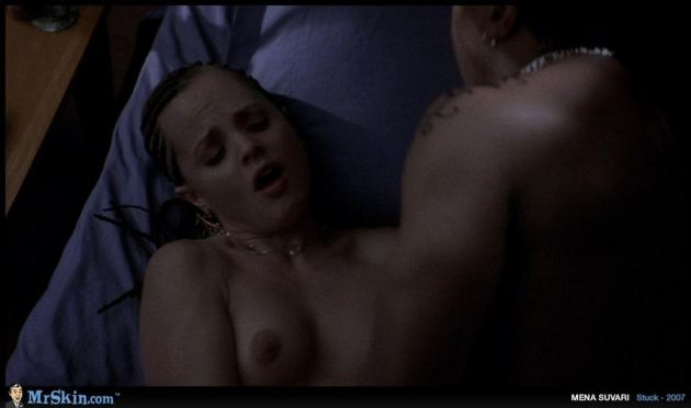 Mena Suvari Sex Scene Movies