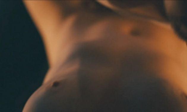 Michelle Williams Nude Clips