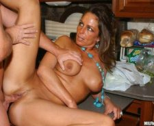 Milf Next Door Fuck