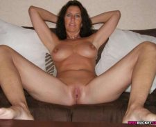 Milf Real Amateur Wives
