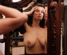 Mimi Rogers Breasts