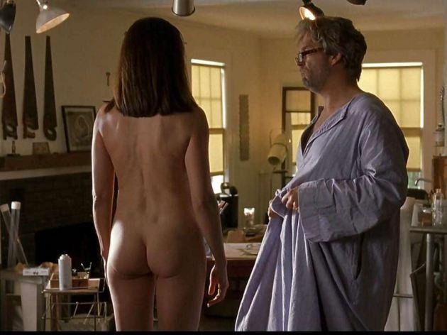 Mimi Rogers Pussy