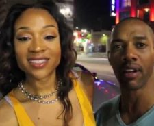 Mimi faust and nikko sex tape