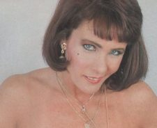 Miss Ruby Tuesday Over 40