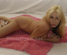 Missy Hyatt And Friends Nude