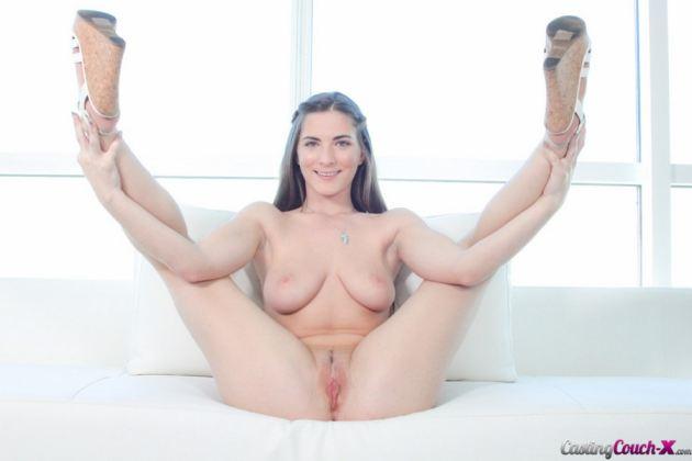 Molly Jane Porn Star