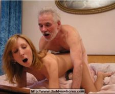 Mom And Dad Fuck Daughter Stories