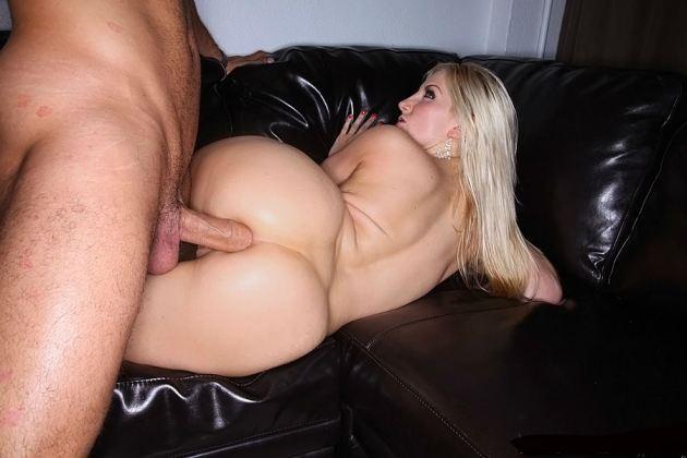 Most Beautiful Porn Star Ashley