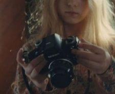 My Little Princess Eva Ionesco Nude