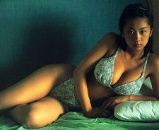 Nadia Comaneci Picture Gallery Nude