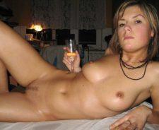 Naked Amateur Girls Stolen Pics