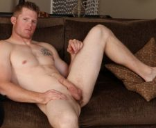 Naked Hairy Redneck Men