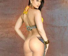 Naked Kareena Kapoor Nude