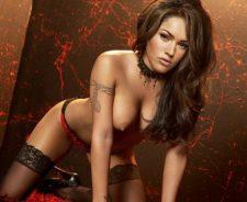 Naked Megan Fox Nude Fakes