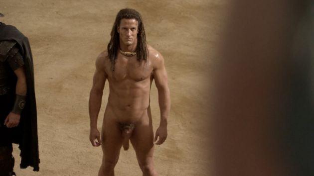 Naked Roman Women Nude