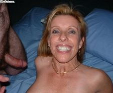 Naked Soccer Moms And Nextdoor Wives Exposed