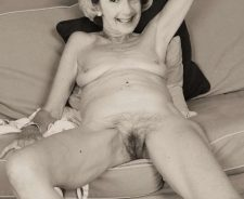 Nancy reagan nude fakes