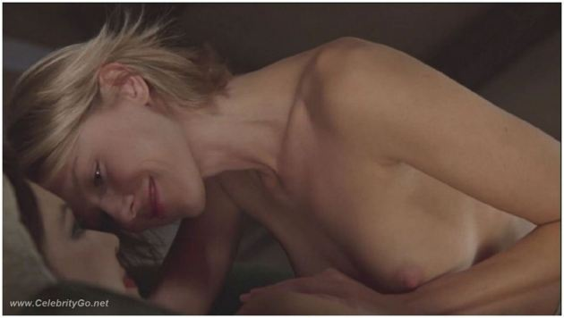 Naomi Watts Mulholland Drive Scene